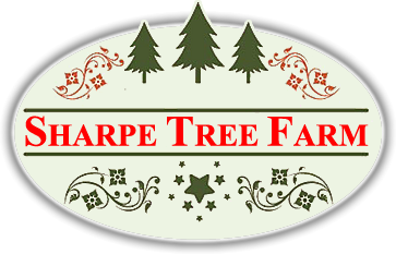 Sharpe Tree Farm